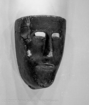 CSULB_Art_Galleries_Mask_Show_early_1970s_213