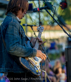 3405_Ian_Moore_Concerts_in_the_Park_081116.jpg