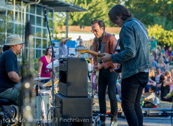 3447_Ian_Moore_Concerts_in_the_Park_081116.jpg
