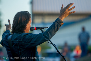 3778_Ian_Moore_Concerts_in_the_Park_081116.jpg