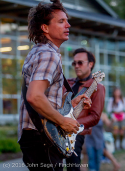 4300_Ian_Moore_Concerts_in_the_Park_081116.jpg