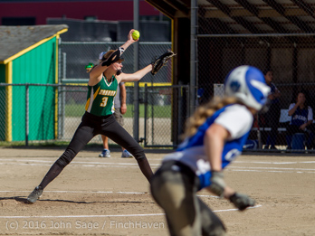 6197_Softball_v_Casc-Chr_Seniors_Night_2016_051216
