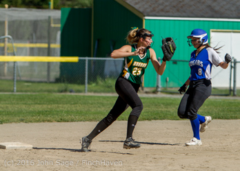 6280_Softball_v_Casc-Chr_Seniors_Night_2016_051216