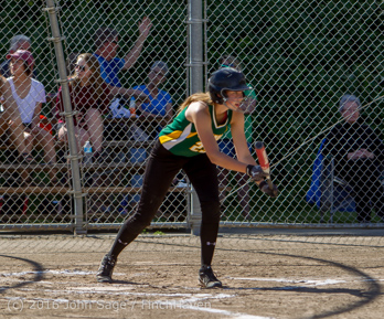 6360_Softball_v_Casc-Chr_Seniors_Night_2016_051216