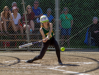 6382_Softball_v_Casc-Chr_Seniors_Night_2016_051216