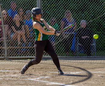 6429_Softball_v_Casc-Chr_Seniors_Night_2016_051216