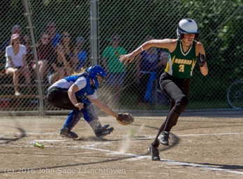 6546_Softball_v_Casc-Chr_Seniors_Night_2016_051216
