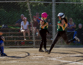 6596_Softball_v_Casc-Chr_Seniors_Night_2016_051216
