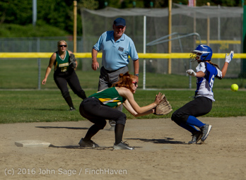 6727_Softball_v_Casc-Chr_Seniors_Night_2016_051216
