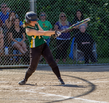 6951_Softball_v_Casc-Chr_Seniors_Night_2016_051216