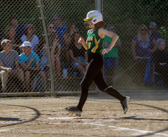 7056_Softball_v_Casc-Chr_Seniors_Night_2016_051216