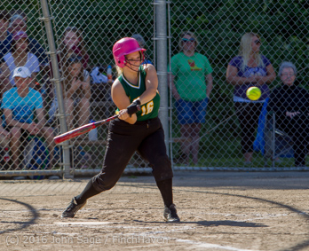 7090_Softball_v_Casc-Chr_Seniors_Night_2016_051216