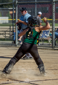 7127_Softball_v_Casc-Chr_Seniors_Night_2016_051216
