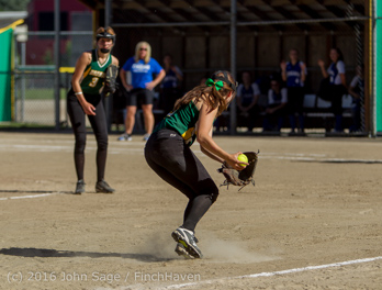 7208_Softball_v_Casc-Chr_Seniors_Night_2016_051216