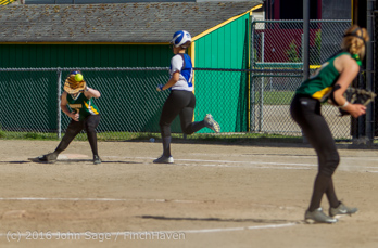 7218_Softball_v_Casc-Chr_Seniors_Night_2016_051216