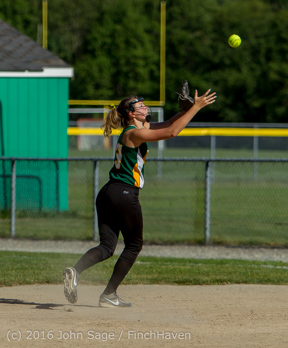 7234_Softball_v_Casc-Chr_Seniors_Night_2016_051216