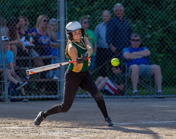 7536_Softball_v_Casc-Chr_Seniors_Night_2016_051216
