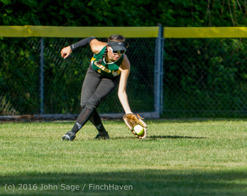 7862_Softball_v_Casc-Chr_Seniors_Night_2016_051216