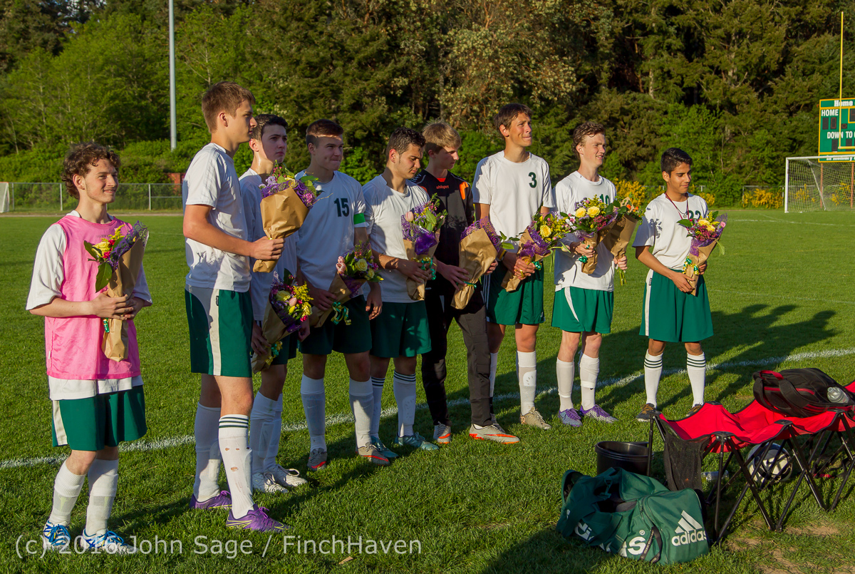 18819_Boys_Soccer_v_Chas-Wright_Seniors_Night_042916