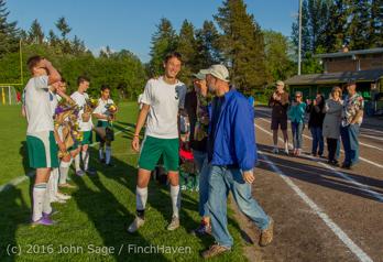 18845_Boys_Soccer_v_Chas-Wright_Seniors_Night_042916