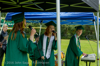 18812_Vashon_Island_High_School_Graduation_2016_061816