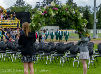 18845_Vashon_Island_High_School_Graduation_2016_061816