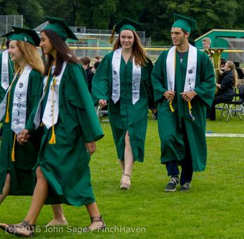 18861_Vashon_Island_High_School_Graduation_2016_061816