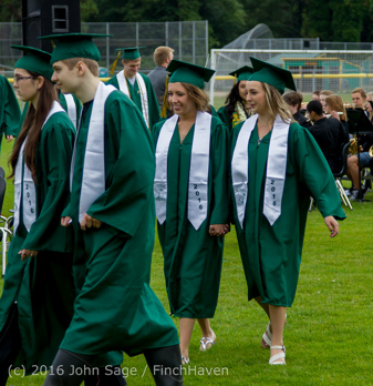 18869_Vashon_Island_High_School_Graduation_2016_061816