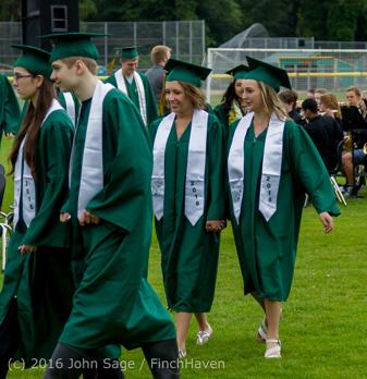 18869_Vashon_Island_High_School_Graduation_2016_061816