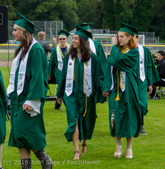 18902_Vashon_Island_High_School_Graduation_2016_061816