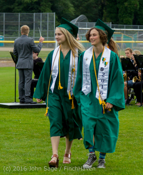 18912_Vashon_Island_High_School_Graduation_2016_061816