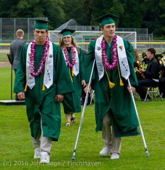 18819_Vashon_Island_High_School_Graduation_2016_061816