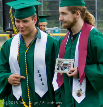 18928_Vashon_Island_High_School_Graduation_2016_061816_1