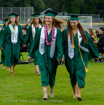 18955_Vashon_Island_High_School_Graduation_2016_061816