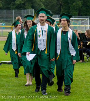 18966_Vashon_Island_High_School_Graduation_2016_061816