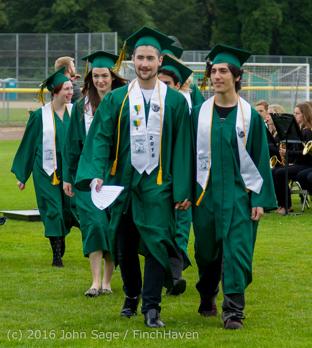 18966_Vashon_Island_High_School_Graduation_2016_061816