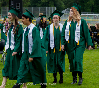 18971_Vashon_Island_High_School_Graduation_2016_061816