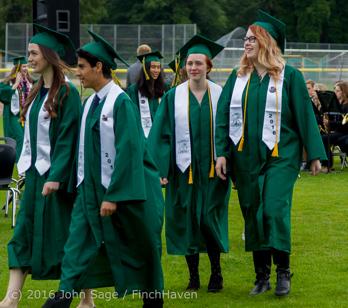 18971_Vashon_Island_High_School_Graduation_2016_061816