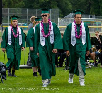 18998_Vashon_Island_High_School_Graduation_2016_061816