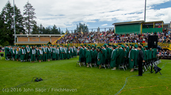 19013_Vashon_Island_High_School_Graduation_2016_061816