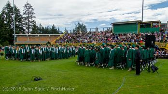 19013_Vashon_Island_High_School_Graduation_2016_061816