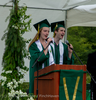 19034_Vashon_Island_High_School_Graduation_2016_061816