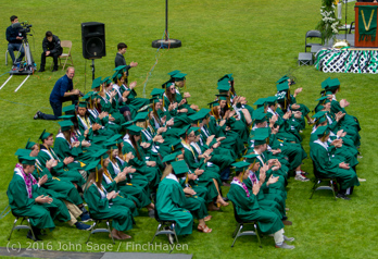19050_Vashon_Island_High_School_Graduation_2016_061816