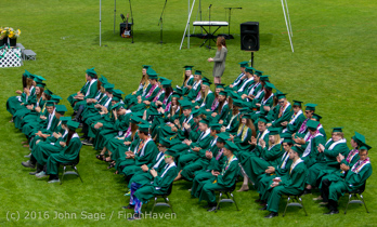 19052_Vashon_Island_High_School_Graduation_2016_061816