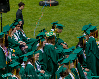 19066_Vashon_Island_High_School_Graduation_2016_061816_1
