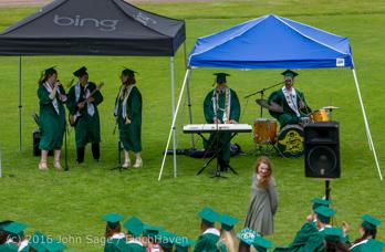 19173_Vashon_Island_High_School_Graduation_2016_061816