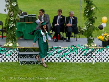 19224_Vashon_Island_High_School_Graduation_2016_061816