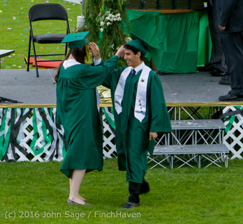 19451_Vashon_Island_High_School_Graduation_2016_061816