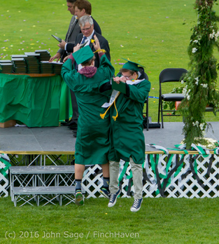 19506_Vashon_Island_High_School_Graduation_2016_061816