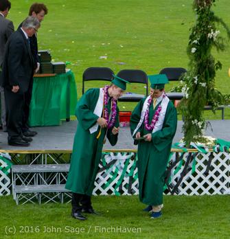 19514_Vashon_Island_High_School_Graduation_2016_061816